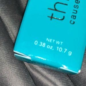Thrive Causemetics Makeup - 🆕 Thrive Liquid Lash Extensions mascara in Black